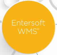 Entersoft WMS