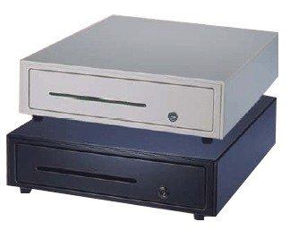 Συρτάρι Ταμειακής Μηχανής LQ800