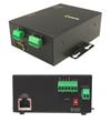 IOLAND DS1 A4R2 I/O Device Server