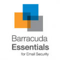 Barracuda Essentials for Email Security