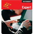 Entersoft Expert
